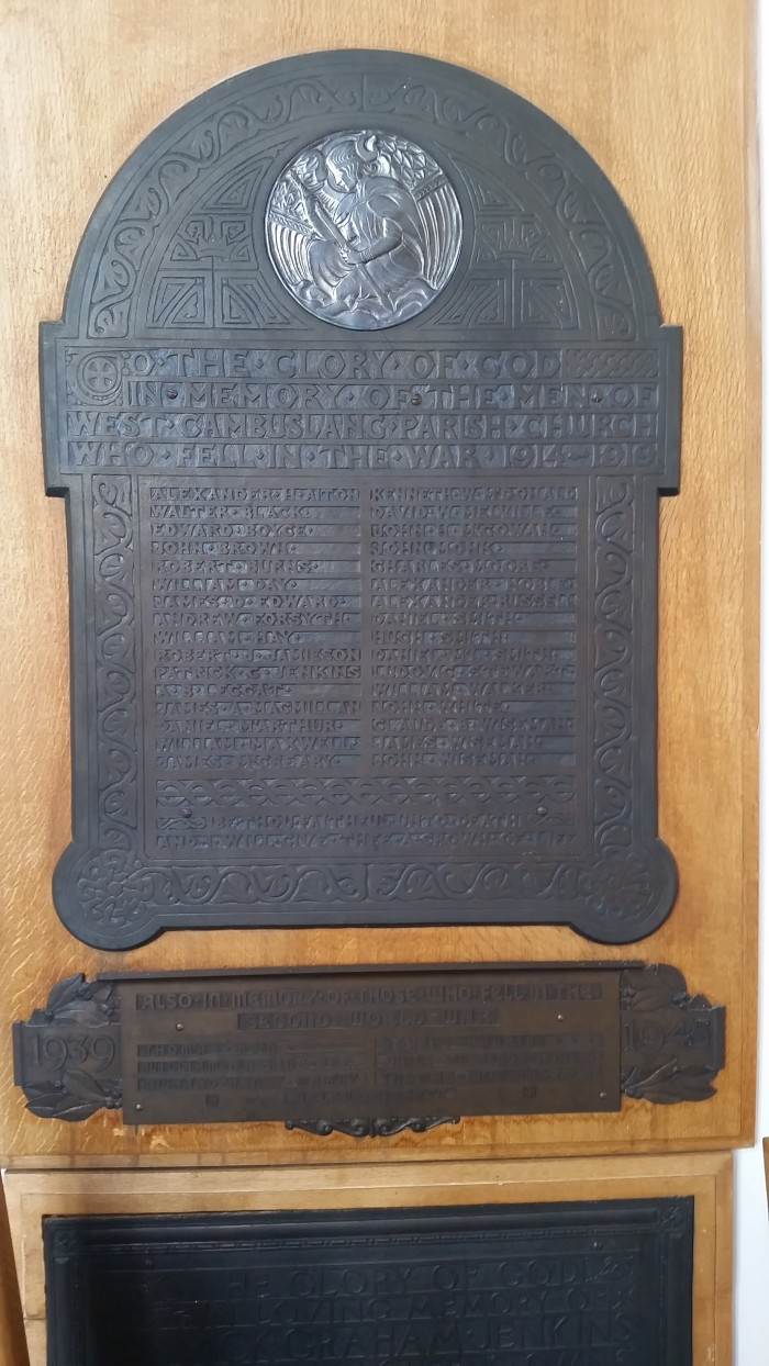 cambuslang-parish-church-plaque