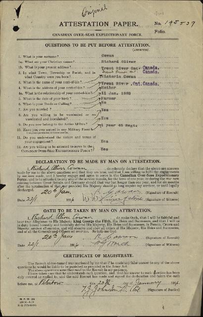 cowan-attestation-page-1