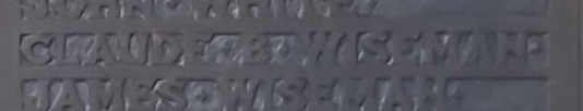 detail-of-plaque