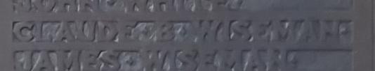 detail-of-plaque