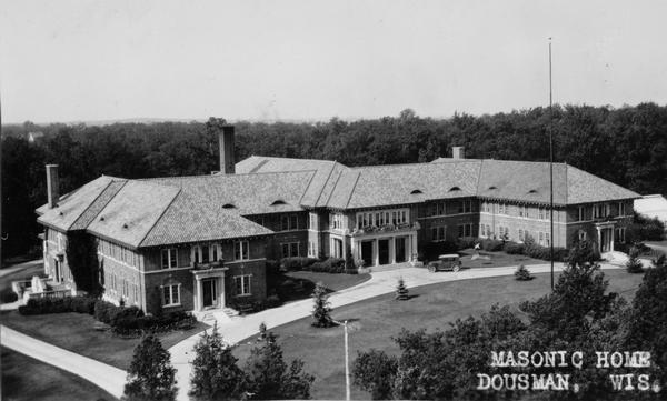 masonic-home