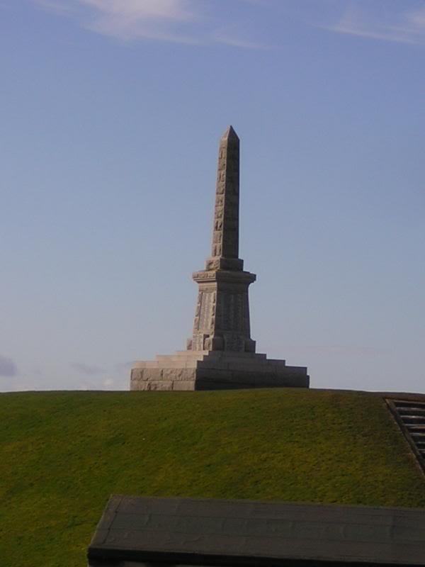 strathhaven-memorial-scotland