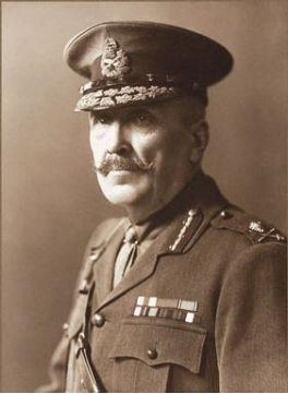 general-steele
