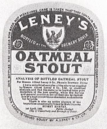 leneys-label-04