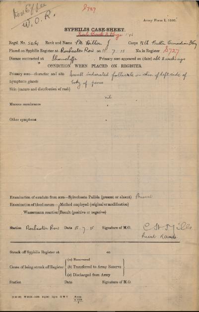 private-hilton-syphillis-case-sheet-1