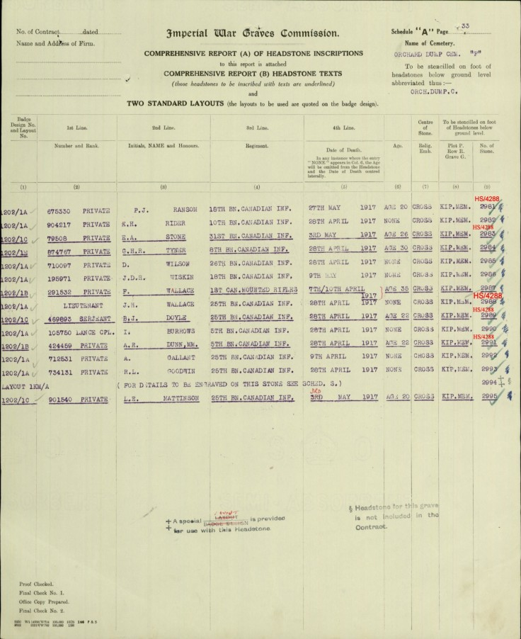 doc2141062-1