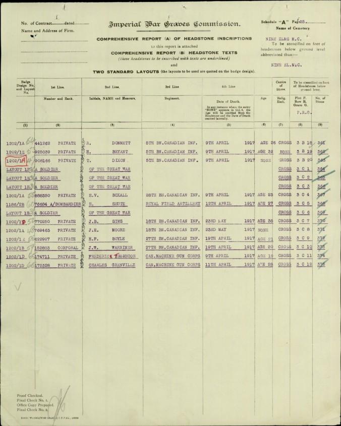 doc2141352