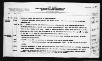 10-april-1917