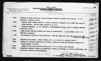 11-april-1917