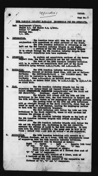 12-april-1917