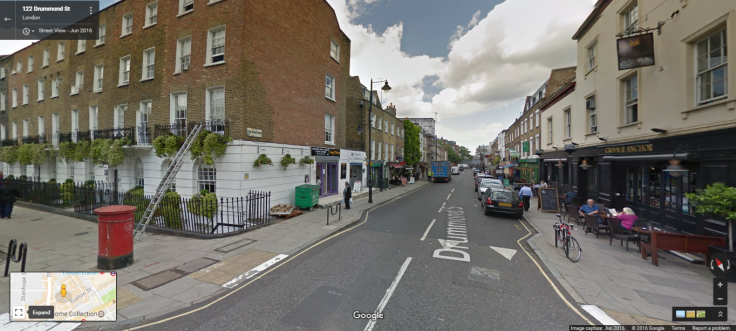 122-drummond-street-via-google-streetview