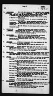 13-april-1917