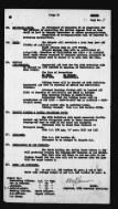14-april-1917