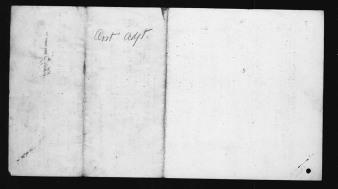 15-april-1917