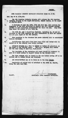 17-april-1917