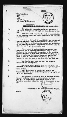 18-april-1917