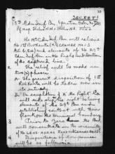 20-april-1917