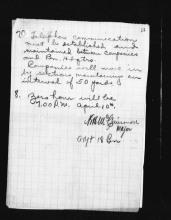 22-april-1917