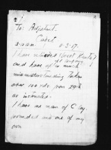 23-april-1917