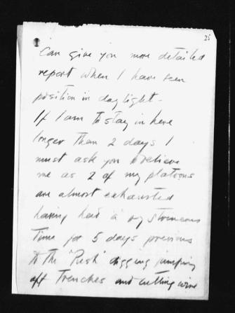 25-april-1917