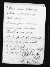 27-april-1917