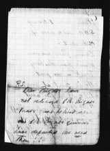 28-april-1917