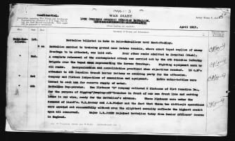 3-april-1917