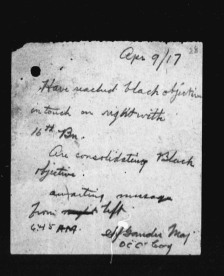 30-april-1917