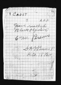 32-april-1917