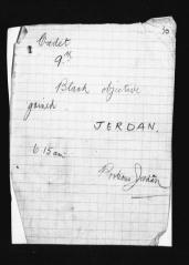 33-april-1917