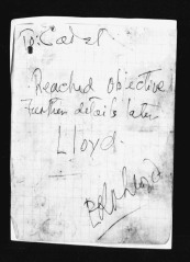 34-april-1917