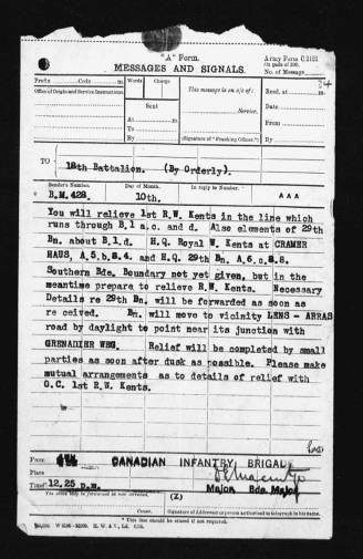 38-april-1917