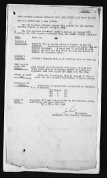 40-april-1917