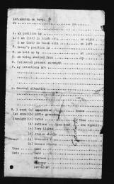 41-april-1917