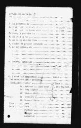 42-april-1917