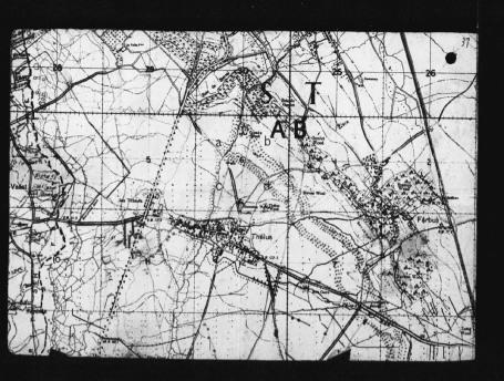 44-april-1917
