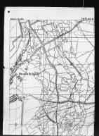 45-april-1917