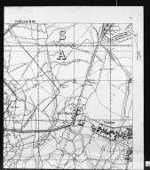 46-april-1917
