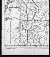 47-april-1917