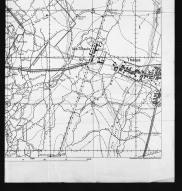 48-april-1917