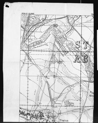 49-april-1917