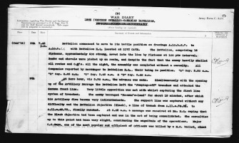 5-april-1917