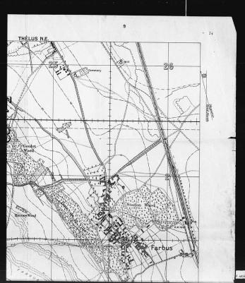 50-april-1917
