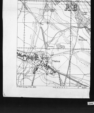 51-april-1917