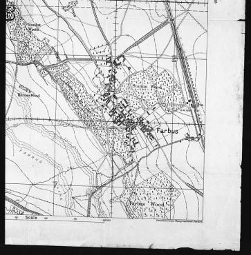 52-april-1917