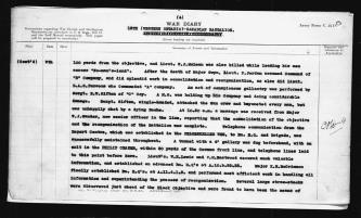 6-april-1917