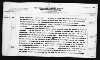 7-april-1917