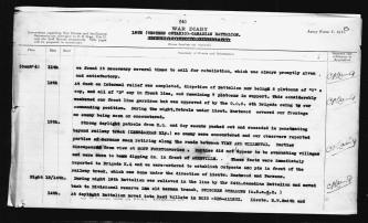 8-april-1917