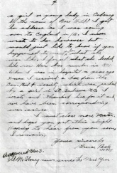 bruce-poole-letter-page-4-february-1918