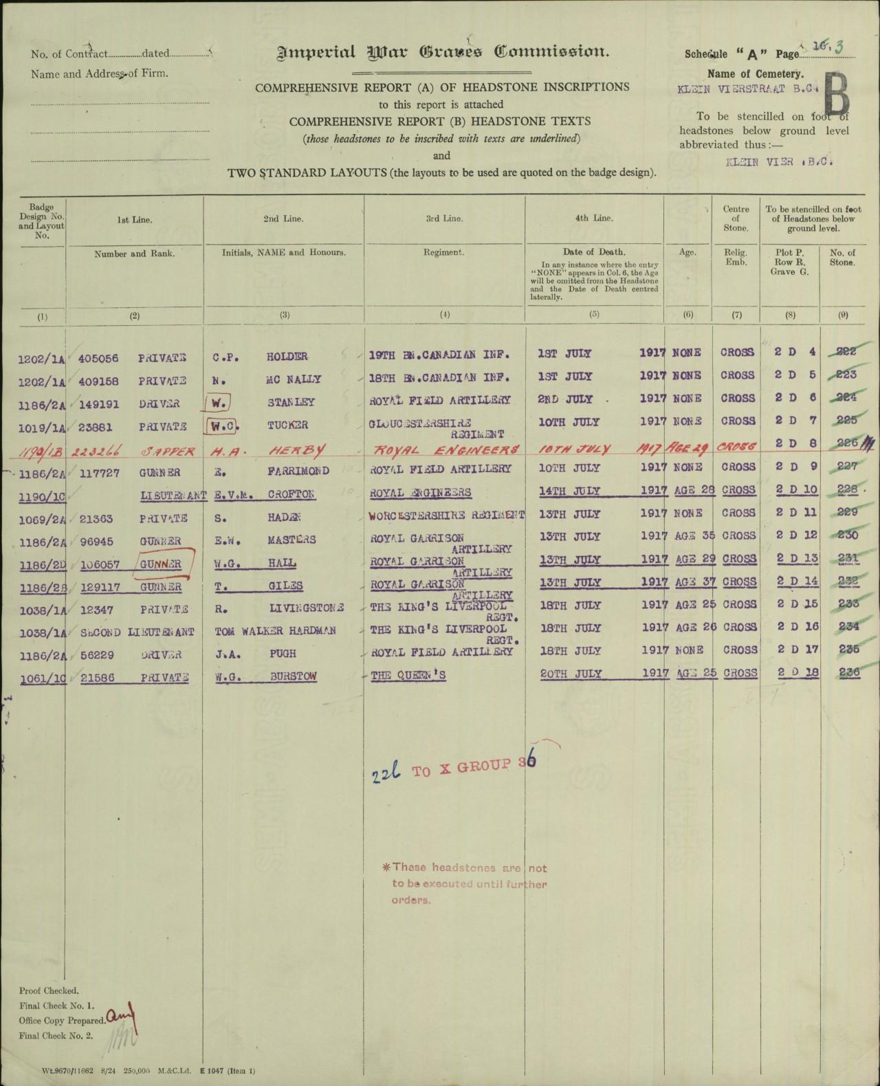 doc1851128